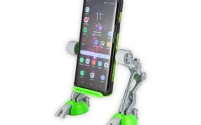 Phone_Walker手机支架